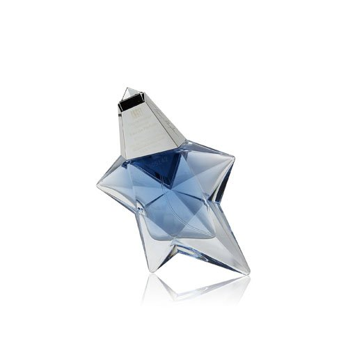 angel-by-thierry-mugler-for-women-17-ounce-edp-spray