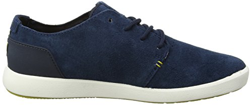 Merrell Men's Freewheel Bolt Lace Low-Top Sneakers Blue (Navy) buy cheap limited edition tbRJBT