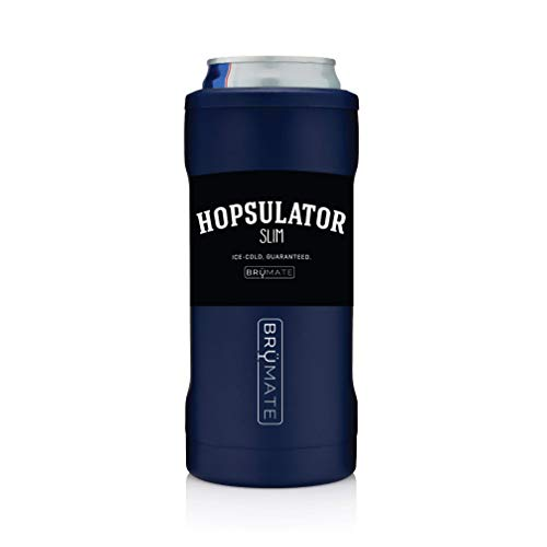 BrüMate Hopsulator Double-walled Stainless Steel Insulated