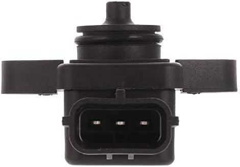 AUTOMUTO Manifold Absolute Pressure Sensor Fits 2001-2004 Chevrolet Tracker 2002-2006 Suzuki XL-7 Automotive Replacement MAP Sensors 2002-2007 Suzuki Aerio 2001-2004 Suzuki Vitara