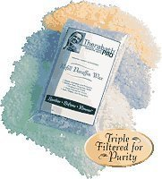 Theraffin Scent Free Paraffin Bath Beads by W.R. Medical