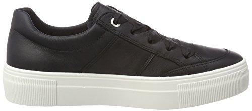 Legero Dames Lima Sneaker Zwart (black)