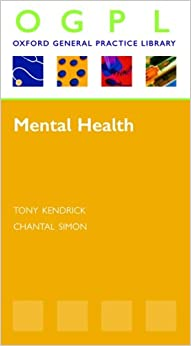 Descargar Torrent+ Mental Health Epub Torrent