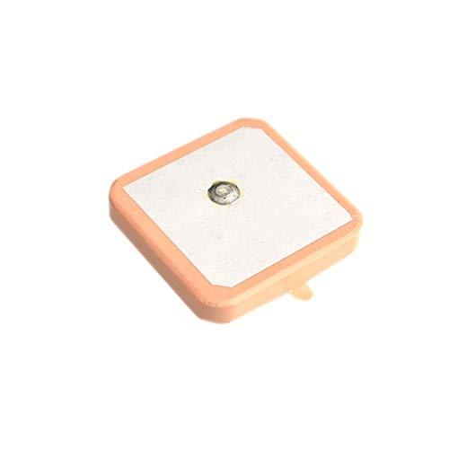 Laliva Impresora 3D – 1575R-A 1575R 1575.42MHZ GPS Pasivo Antena ...