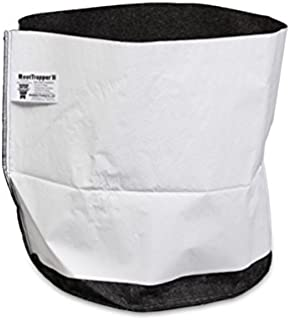 product image for RootMaker WG9100 RootTrapper II, 10 gal, White
