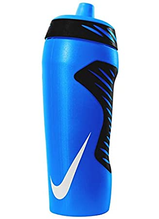 070ab8af58 Nike Sport Water Bottle, Unisex, Sport: Amazon.co.uk: Sports & Outdoors