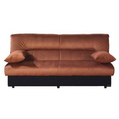 Amazon.com: Regata 3 Seat Sleeper By Istikbal Furniture ...