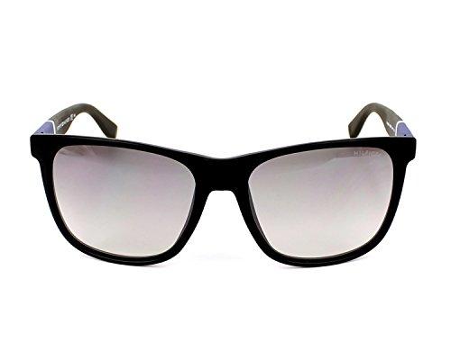 S Tommy Negro Hilfiger 1281 TH Sonnenbrille IZqBA