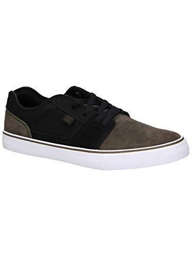Scarpe Shoes Ginnastica Da Basse Uomo Tonik Timber Marron Dc FpTaT