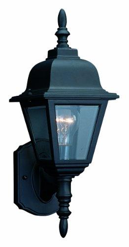 design-house-507566-maple-street-1-light-indoor-outdoor-wall-light-black