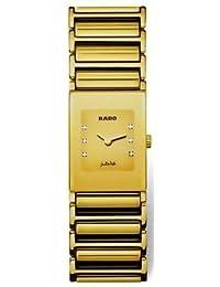 Rado Men's Watches Integral R20792732 - WW by Rado