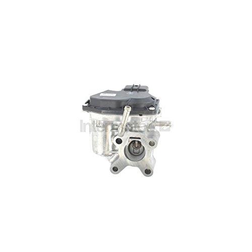 Intermotor 14462 EGR Valve: