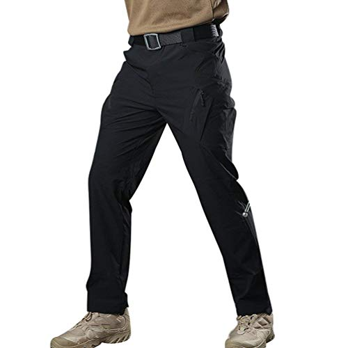 Camo Crystallly Combat Coton Simple Air Style De Survêtement Plein Sport Noir Hommes Vintage Pantalon En Camouflage D'entraînement Mode Pour fqrfvw4