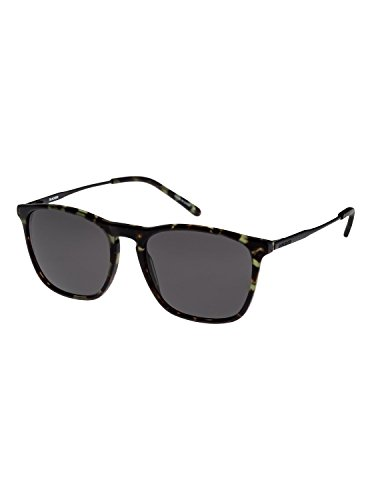 Quiksilver Mens Slacker - Sunglasses Sunglasses Multicolor One - Men Quiksilver For Sunglasses