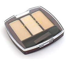 Constance Carroll CCUK Trio Eyeshadow Palette Beige Eyes 2 by CCUK
