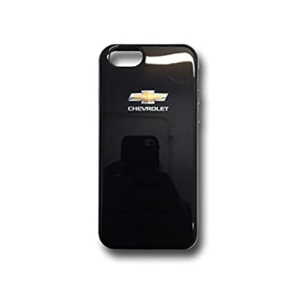 coque iphone 6 camaro