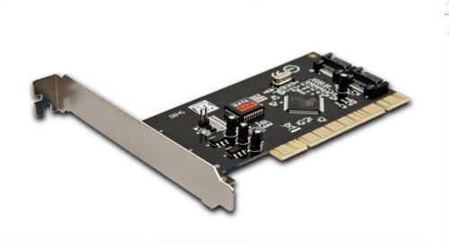SILICON IMAGE SII 3512 DRIVER FOR MAC DOWNLOAD