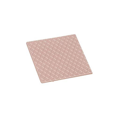 Thermal Grizzly Minus Pad 8 Thermal Pad, 30 × 30 × 2.0 mm