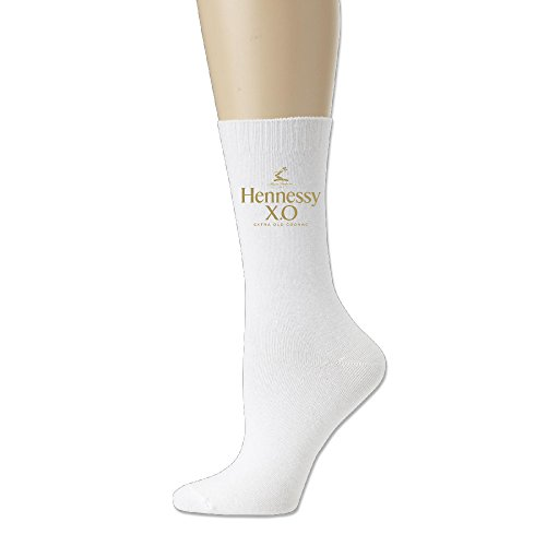 adult-unisex-gold-hennes-xo-athletic-sock-casual-socks-3-colors