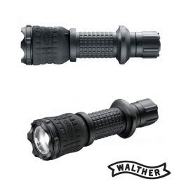 Walther Led Light in US - 8