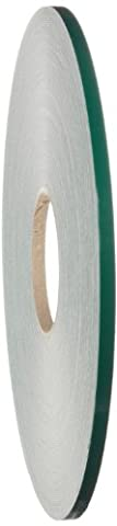 Morris Products 22512 Double Sided Adhesive Tape, 0.32