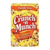 crunch-n-munch-caramel-popcorn-with-peanuts-family-size-12-oz-box
