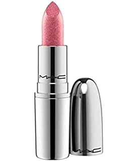 32436a16adbb Jeffree Star - Lip Ammunition (Birkin Suede)  Amazon.co.uk  Beauty