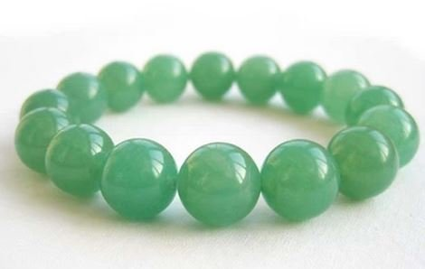 Image result for green jade
