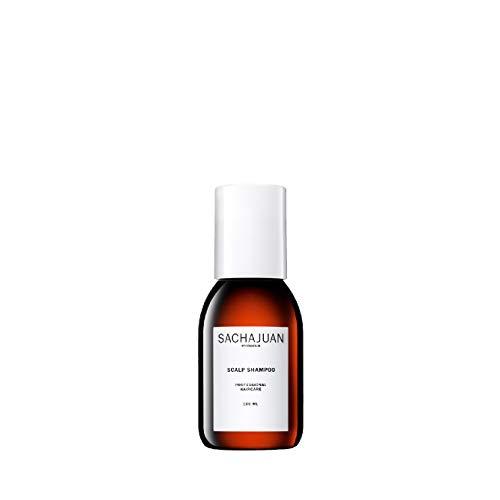 SACHAJUAN Scalp Shampoo, 3.4 Fl Oz