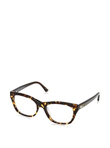 emilio-pucci-ep-2708-215-havana-eyeglasses