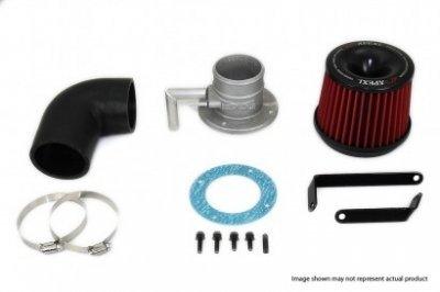 APEXi 507-N001 Power Intake Kit