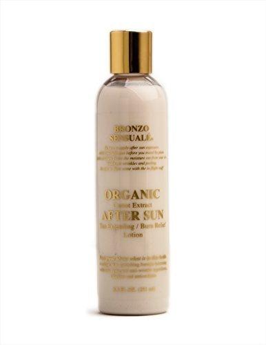 bronzo-sensualaaacaaar-after-sun-and-sun-tan-extender-organic-carrot-lotion-85-oz-para-despuaaacs-de