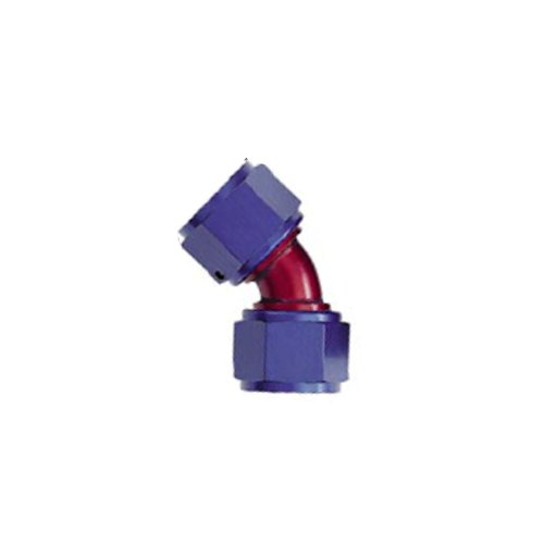 XRP 924510 Size 10 45 Degree Female Swivel Coupling by XRP