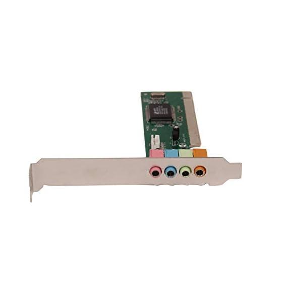 Asus Xonar AE Sound Board