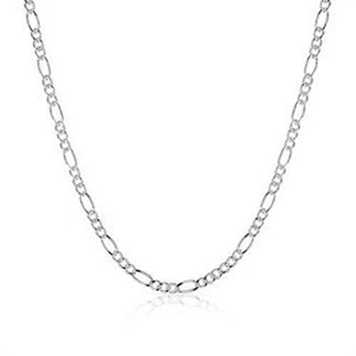 Stainless Steel 2mm High Polish Snake Chain (Gold Plated) - 8