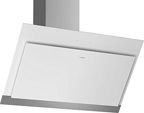 Bosch DWK97HM20 - Campana (680 m³/h, Canalizado/Recirculación, A, A, C, 57 dB): Amazon.es: Hogar