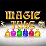 Magic Tale [Download]