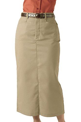 Round-T Shirt Heavy/James & Nicholson (JN 002) S M L XL XXL 3XL 4XL 5XL aschgrau,L
