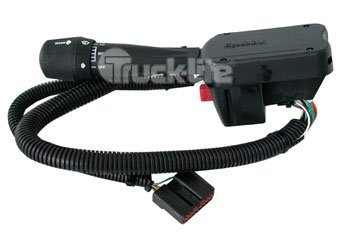 Truck-Lite (90251Y103) Turn Signal Lamp Switch