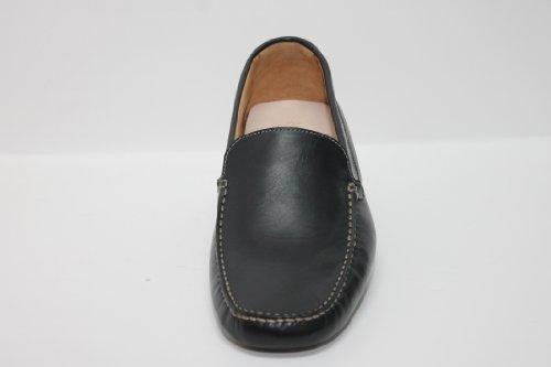 Car Car vitello Car shoe vitello vitello nero shoe vitello nero nero shoe nero Car shoe OPrwzOAxq