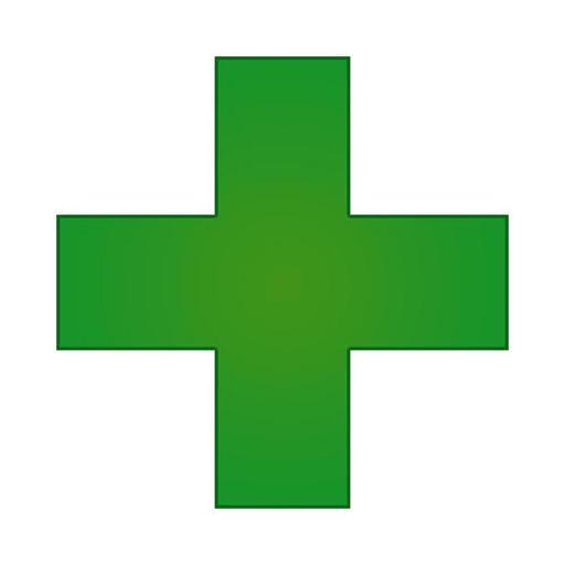 (Weedpedia)