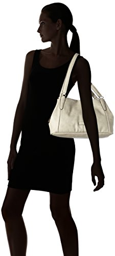 Bag Gris Tamaris Sac Amal Grey Femme Shoulder Bandoulière x4wwRAnZU8