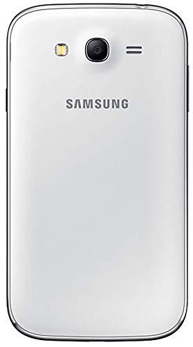 SASCLTR407 - Samsung Imaging Drum Unit