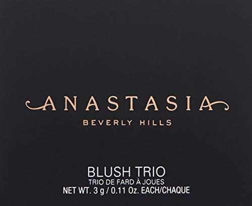 https://railwayexpress.net/product/anastasia-beverly-hills-blush-trio/