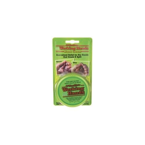 O'Keeffe's Working Hands Cream 2.7 OZ