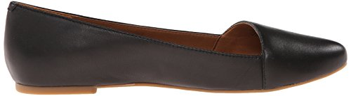 Lucky Mujer archh Ballet Flat
