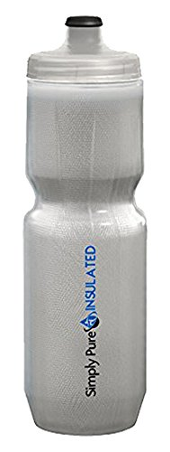 Purist 23 Insulated Water Bottle product image