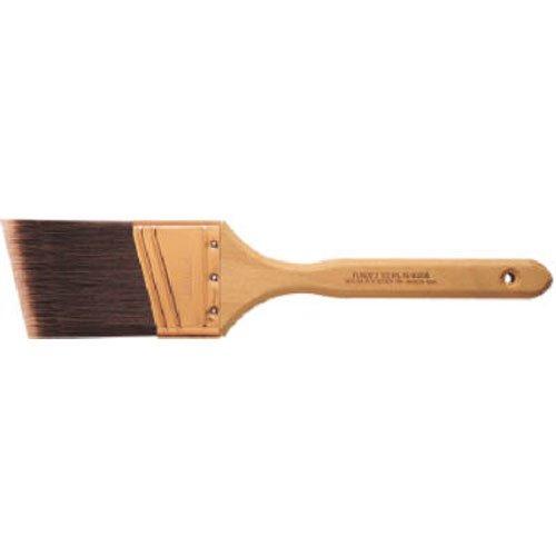 Purdy Nylon Paint Brush - 3