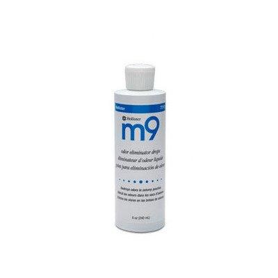 507717EA - M9 Odor Eliminator Drops 8 oz.