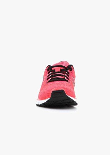 Chaussures Femme Asics Gel-zaraca 5